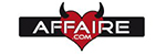 Affaire.com Logo