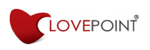 Lovepoint Logo