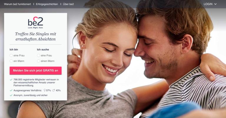 Kostenloses christliches dating für leute über 50 websites